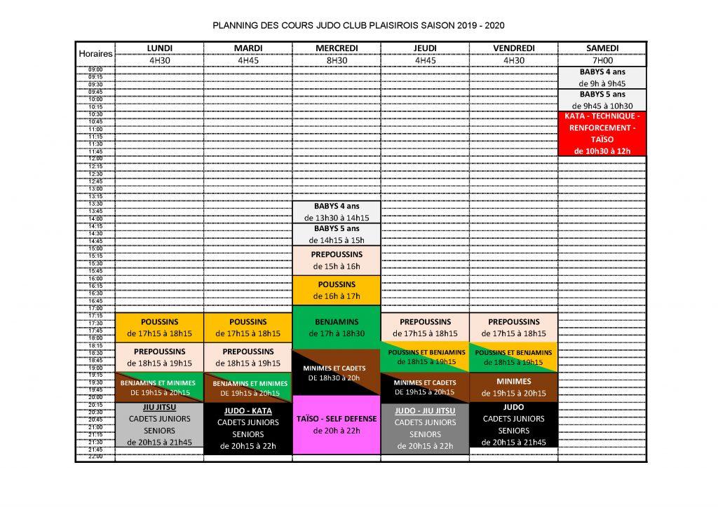 planning-jcp-2019-2020