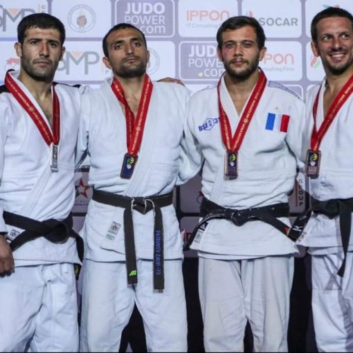 arnaud-grante-championnat-du-monde-veteran